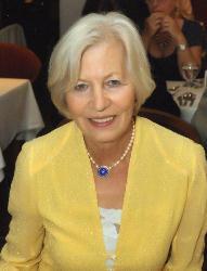 Barbara Selwood