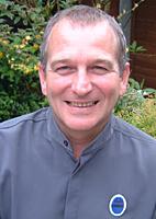 Andrew Dick