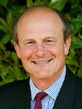 David Hutchison