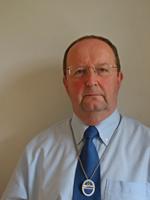 Steve Heath