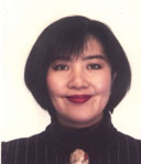 Mayumi Atsui-Newman