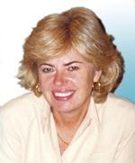 Eva Gordon-smith