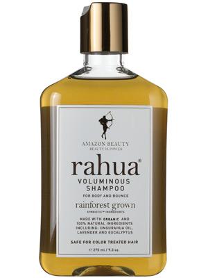 rahua-voluminous-shampoo