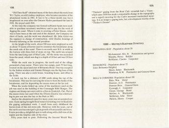 pg-108-109