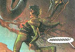 Strontium Dog - The Final Solution (4/4)
