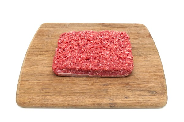 Beef Value Pack- A great family variety pack!
