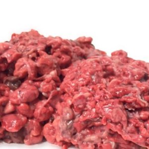 Pet Food- 5lb bag 70% (Organ & muscle) 30% Fat