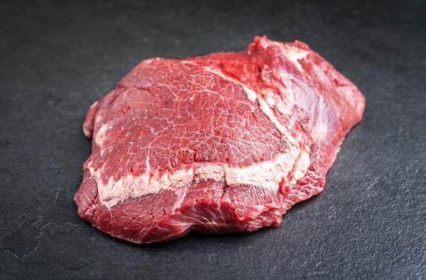 Beef Cheeks-