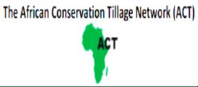 ACTN-logo.png