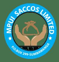 Mpui-SACCOs-logo.png