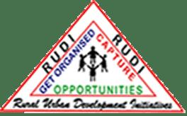 RUDI-logo.png