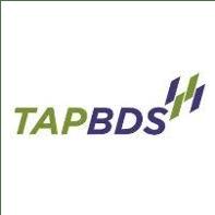 TAPBDS-logo.png