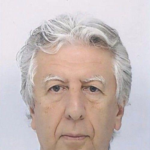 Tony Taglienti