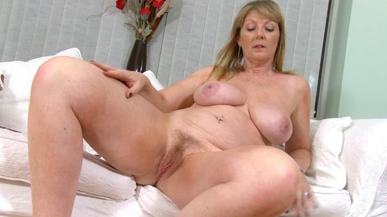 Secret sexy pusy pics