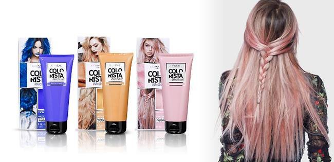 Beauty Business News British Beauty Blogger