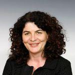Diana Johnson MP