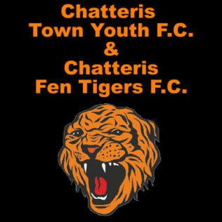 Chatteris-Fen-Tigers-Youth-FC-Club-Shop