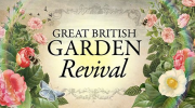 BBC2 Great British Garden Revival