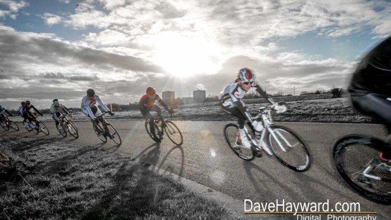 Imperial Winter Circuit Series 4 Gallery