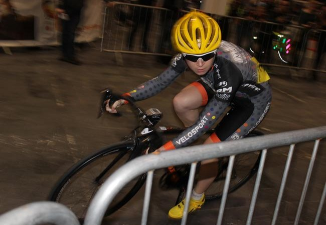London Cycle Show Criteriums – Day 3