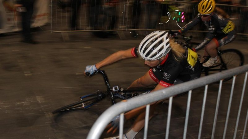 London Cycle Show Criteriums – Day 3 Gallery
