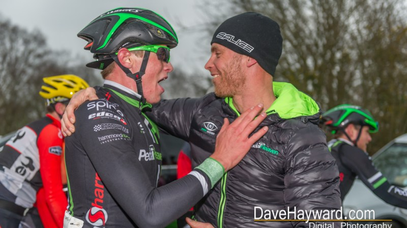 Peter Young Memorial Road Race Gallery