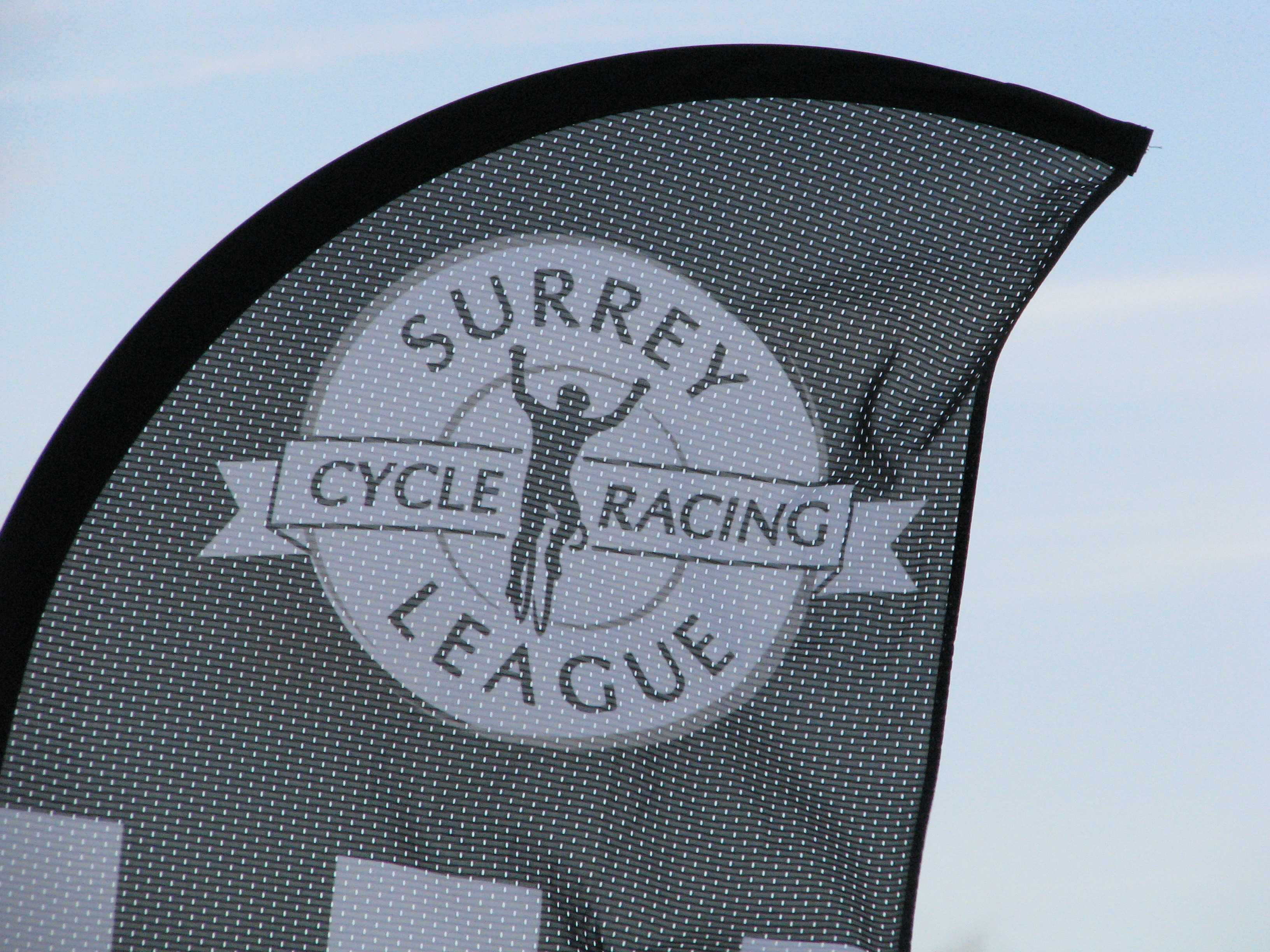 Surrey League Safer Racing Initiative
