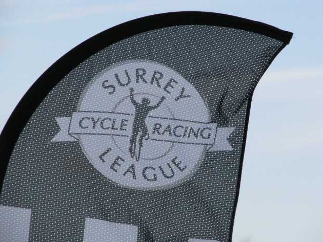 Surrey League
