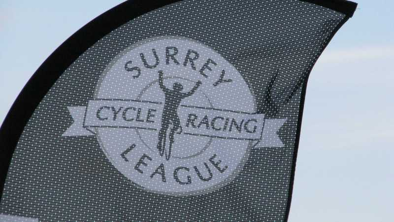 Surrey League Dunsfold Park Vets Series