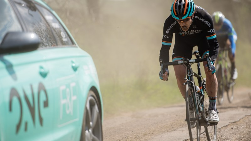Rutland – Melton CiCLE Classic 2015 Gallery