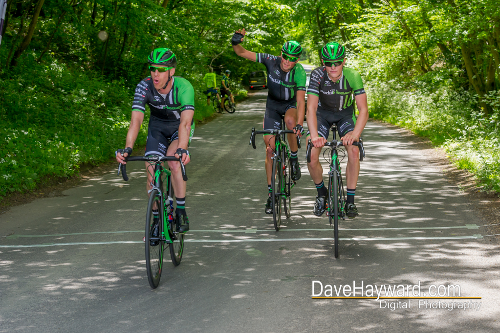South East Regional Road Race Champs Gallery