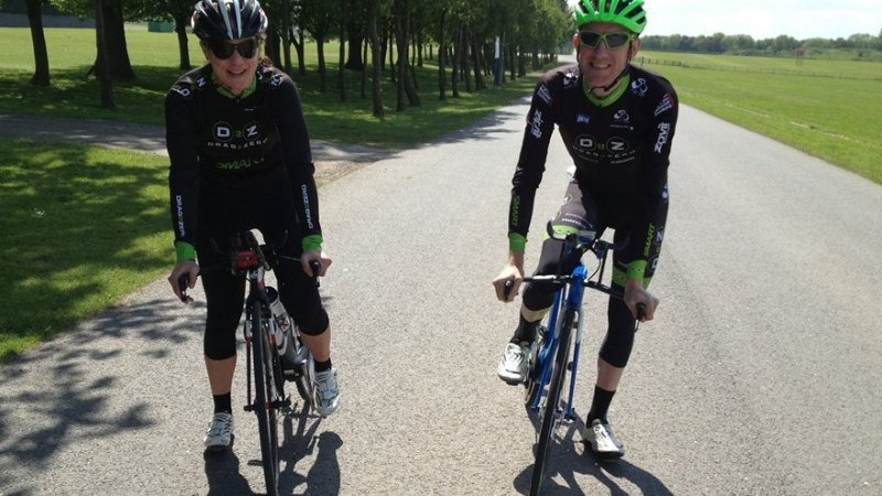 Tour of Cambridgeshire – Latest News