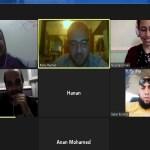 Online TEFL 2020 (TTT approach)