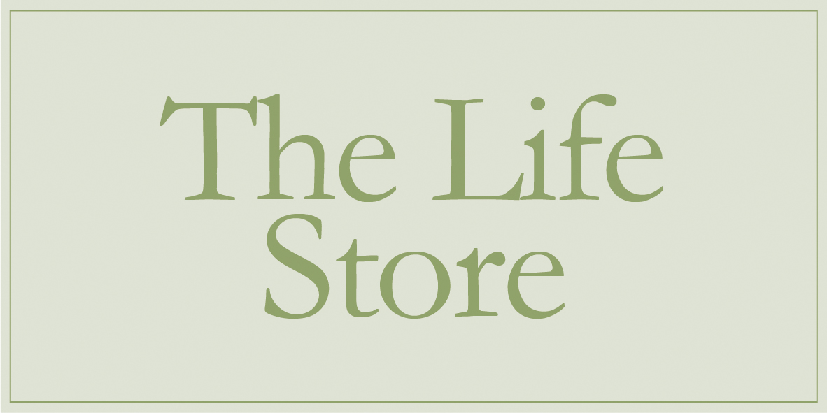 The life Store