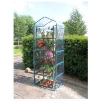 Botanico Lets Grow Greenhouse 5 tier