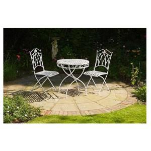 garden centre, garden landscape, garden furniture