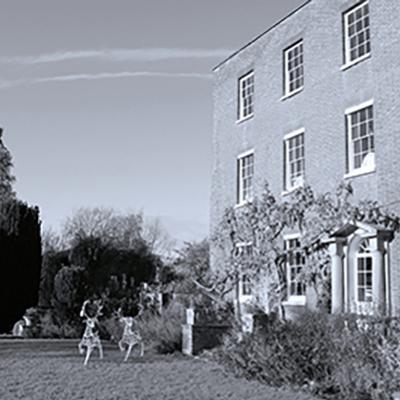 garden centre, outdoor furniture, gardening products