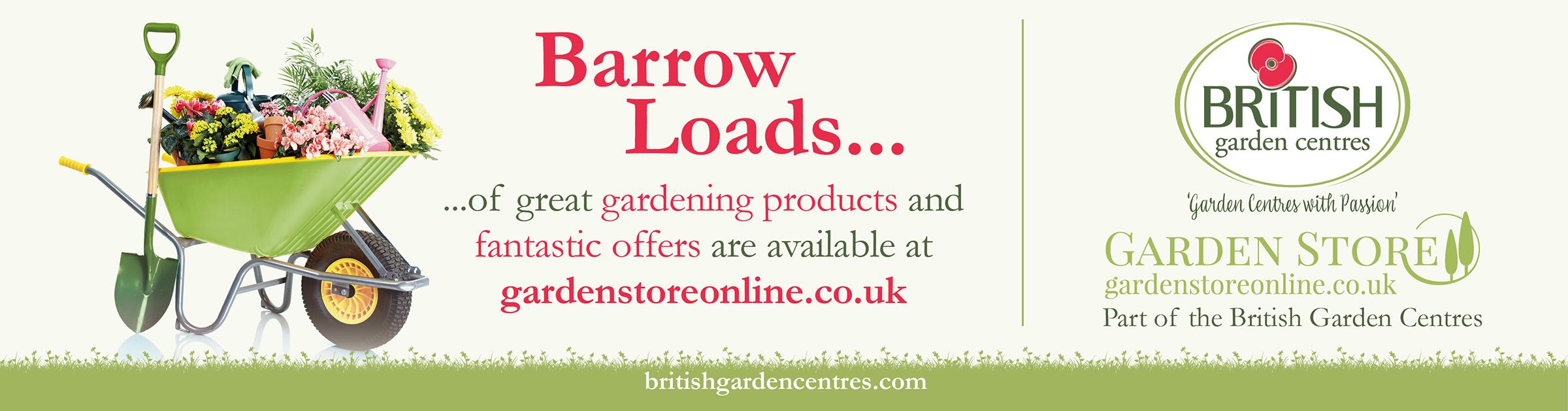 garden shop, outdoor furniture, home furniture