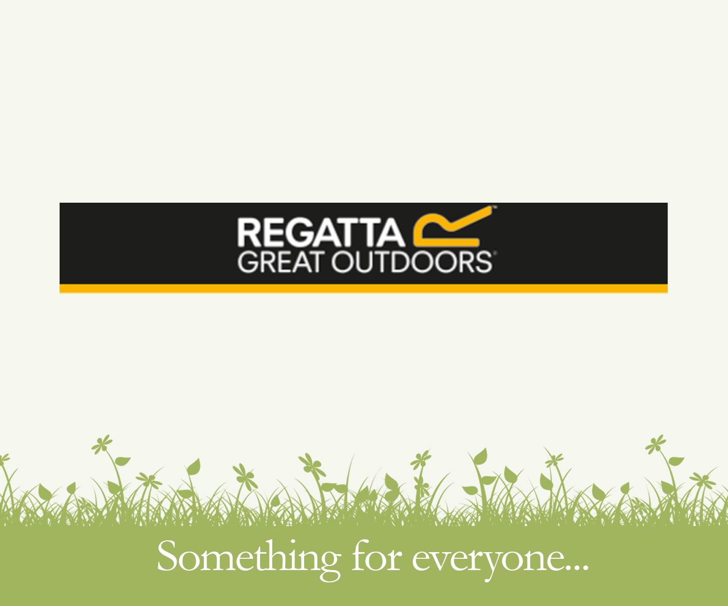 Regatta at Louth Garden Centre