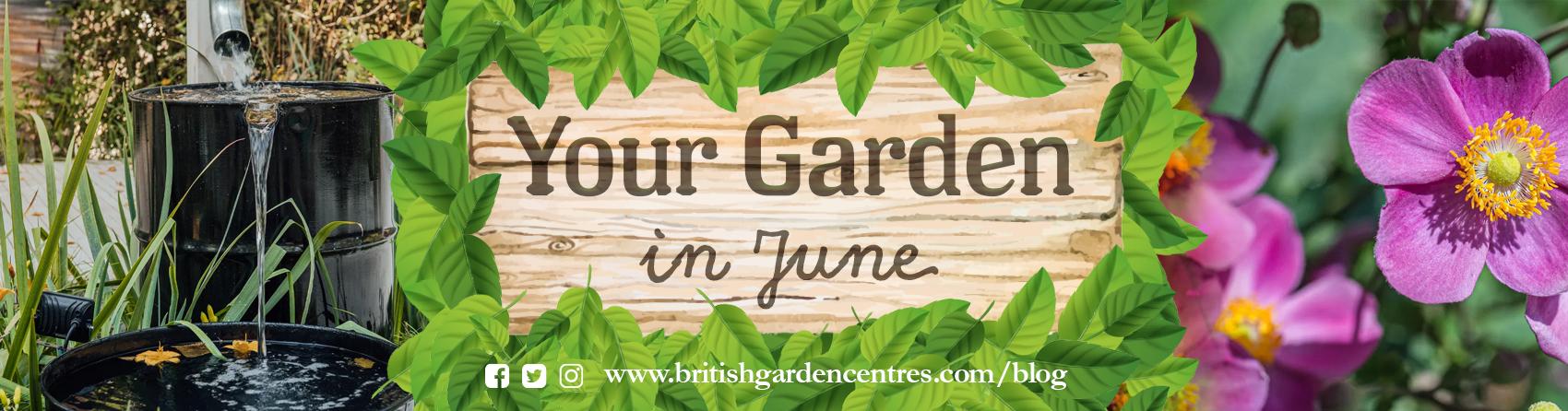 brigg garden buildings, home furniture brigg, garden tools north lincolnshire