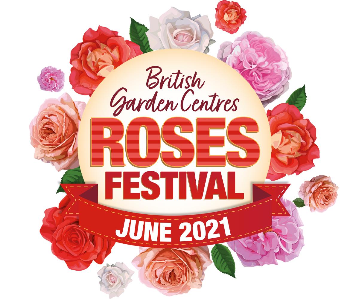 brigg garden buildings, home furniture brigg, garden furniture north lincolnshire