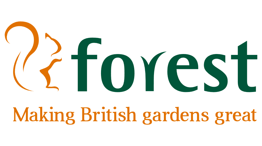 Forest Gardens logo