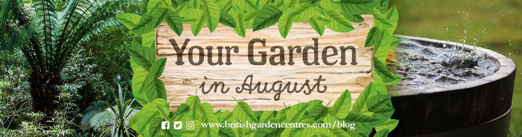 british garden centres, gardening centres, garden shop