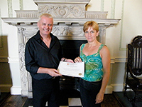 Hypnotherapy qualification