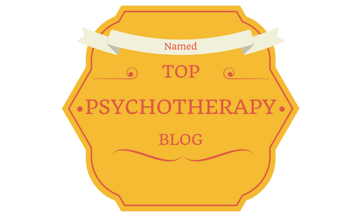 Top 25 Psychotherapy Blogs in 2017