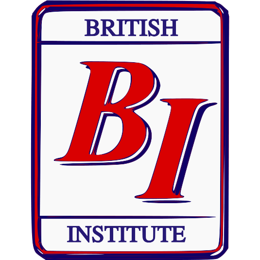 The British Institute