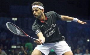 Elshorbagy reflects on BJO success and shares top tips