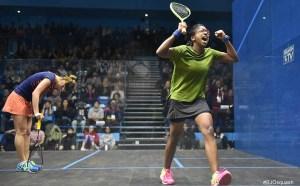 2018 Finals: Azman sisters mastermind Malaysian success