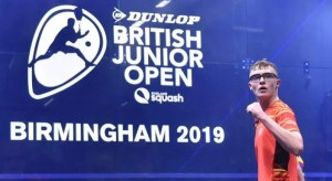 England confident of BJO success