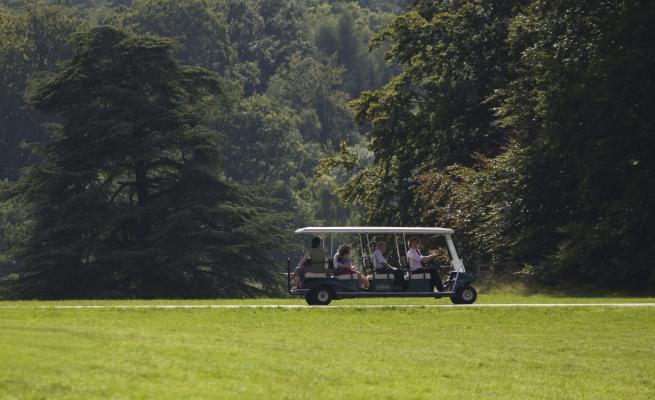 Buggy Tour (5).fe96c31c343b060936b7a0fd1d386f57